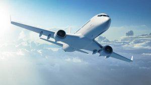Aviones-miedo-a-volar