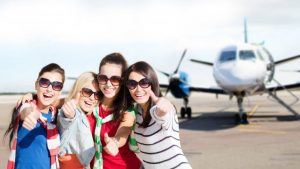 El-placer-de-viajar-en-avion